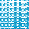 Sondage Mutuelle-land.com