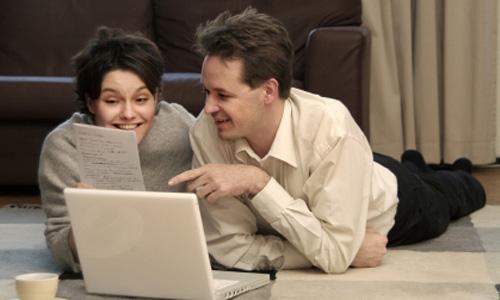 pourquoi souscrire une assurance en ligne. Black Bedroom Furniture Sets. Home Design Ideas