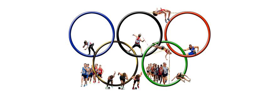 Rio 2016 : la bonne assurance pour les sports collectifs