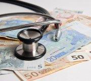 Pour une meilleure couverture santé, souscrivez une complémentaire santé