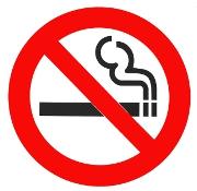 Stopper le tabac pour �viter d'�tre sourd !?