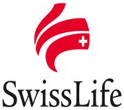 La Fondation Swiss Life participe à l'expo Immersion de Joël Meyerowitz