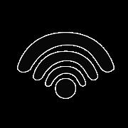 Le Wifi débarque dans nos voitures