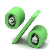 Pourquoi prendre une assurance de prêt moins chère ?