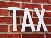 Zoom sur la nouvelle taxe sur les boissons �nergisantes