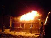 Assurance habitation et prévention des sinistres