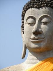 le Thaïlandeprotège ses touristes !