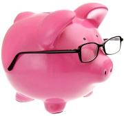 Pour des lunettes moins chères, achetez sur Internet