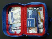 Bien gérer sa trousse à pharmacie lors d'un voyage à l'étranger