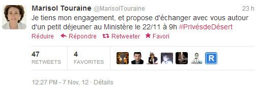 tweet-marisol-touraine
