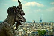 Avoir une bonne mutuelle sur Paris : attention au porte monnaie !