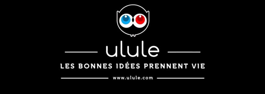 Crowdfunding : MAIF Avenir participe à la nouvelle levée de fonds d'Ulule