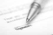 Quel contrat d'assurance vie choisir ?