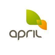 Découvrez le nouveau site corporate d'APRIL
