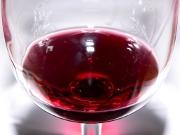 Compl�mentaire sant� et lutte contre l'alcoolisme