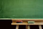 Les jeunes enseignants bénéficient d'une nouvelle mutuelle à la MGEN