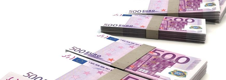 Fraude à l'assurance : combien a-t-elle coûté en 2015 ?