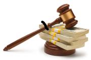 La loi Lagarde en passe d'être améliorée?