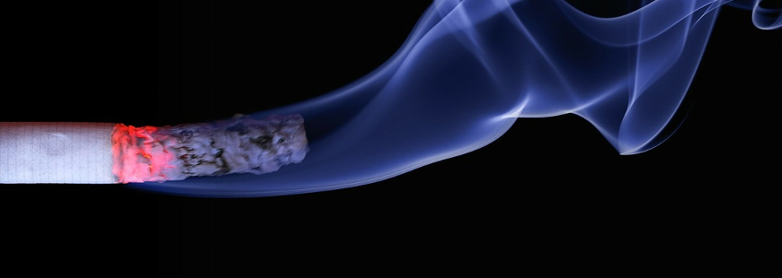 E-cigarette : les jeunes fumeurs deviennent-ils accros au tabac ?