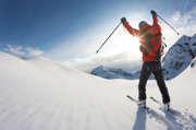 D�couvrez la facture des vacances au ski