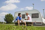Vacances en caravane : comment être bien assuré ?