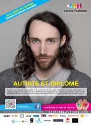 Vaincre l'autisme, campagne Les �lecteurs