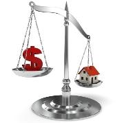 Avoir la possibilité de changer d'assurance credit tous les ans