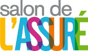 Le Salon de l'Assuré revient en 2015