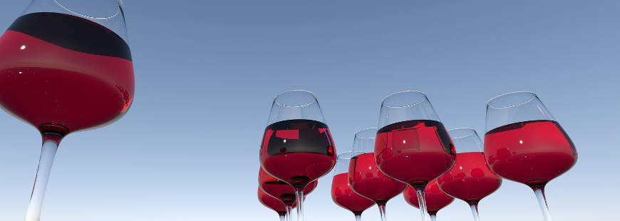 Saoulorexie : ces jeunes qui mangent moins pour boire plus
