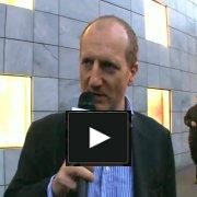 Vidéo de Stanislas Di Vittorio