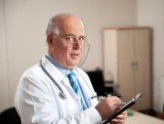 Désert médical : une mauvaise réparticien des médecins