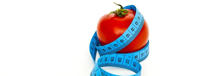 Quels sont les régimes les plus ridicules ?