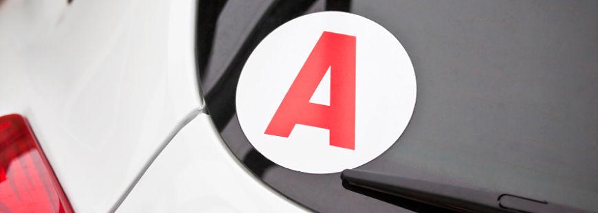 Des jeunes conducteurs prêts à frauder pour une assurance auto moins chère