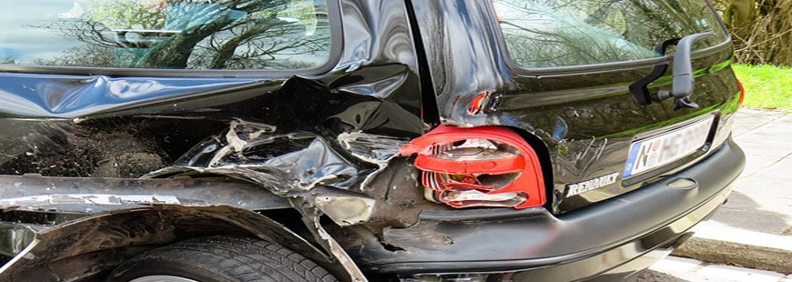 voiture-auto-accident