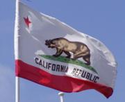 Voiture autonome : Google décroche son permis en Californie