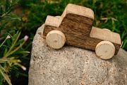 Assurance voiture : les prix commencent � remonter
