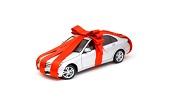 Tarif Express Auto soumet seulement 5 questions pour obtenir le prix d?une assurance auto