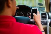 Quels sont les prénoms des pires conducteurs ?