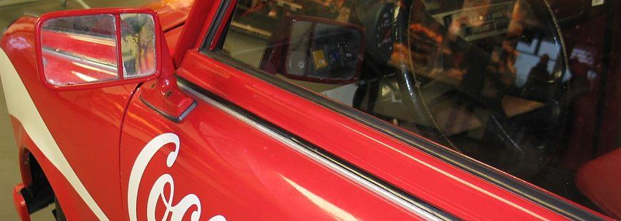 Faire du covoiturage avec sa voiture de fonction : légal ou illégal ?