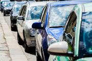 Quelle voiture française se classe première des ventes en France ?