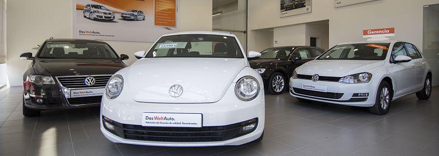 Combien faut-il dépenser pour acquérir une voiture neuve ?