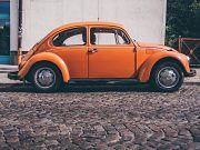 Quelle couleur de voiture coûte le plus cher en matière d'assurance automobile ?
