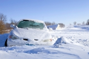 Auto : assurez aussi l'hiver  !