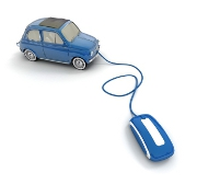 assurance auto lowcost
