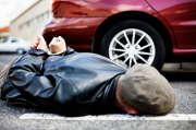 Quelles sont les autos les plus volées en France ?