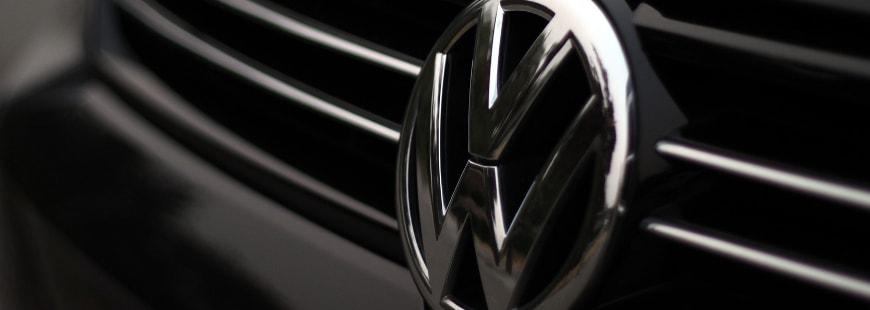 Golf Volkswagen : pourquoi la production est-elle suspendue ?