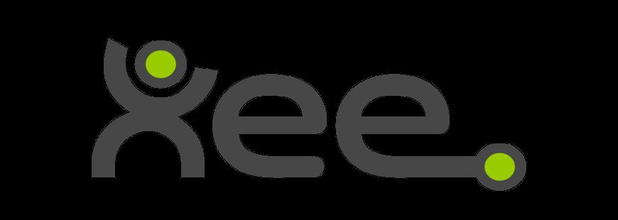 L'appli Xee rend votre voiture connectée