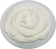 le yaourt est bon pour la santé