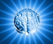 Quel remboursement pour la psychologie et la psychiatrie ?