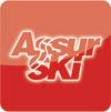 Assurski